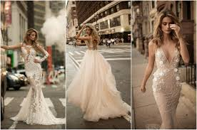 wedding dresses rentals how much wedding dress rental is and how to rent a wedding gown of