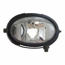 buy mazda 3 buy mazda 3 mk1 2004 9 2009 front fog light lamp passenger side n