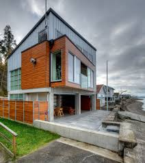 Earthquake Proof House Project 6 Disaster Proof Homes That Will Keep You Safe Arch2o Com