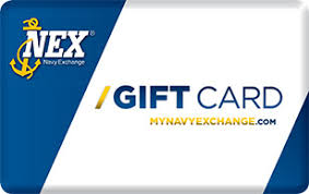trade gift cards for gift cards buy navy exchange gift cards online shop your navy exchange