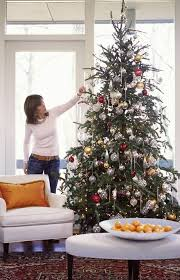 best 25 celebrating christmas ideas on pinterest snowflake