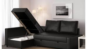 Ektorp Corner Sofa Bed by Favorite Ikea Ektorp Sectional Sofa Bed Tags Ikea Sectional Sofa