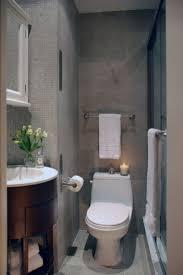 Unique Bathroom Vanities Ideas by Bathroom Curved Bathroom Vanity Cabinet With Moroccan Sinks