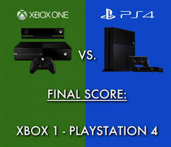 Xbox Memes - console wars 15 xbox vs playstation memes ultimate comicon