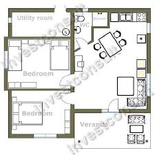5 12x60 Mobile Home Floor Plans 12x60 Lets Download House Plan Plans For My House Uk