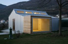 shed style houses csite homes