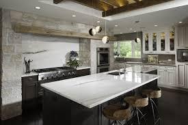 Modern Kitchen Cabinets Chicago - kitchen designers chicago custom decor kitchen design chicago