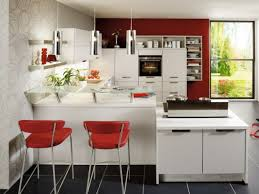 creer une cuisine dans un petit espace aménager une cuisine solutions pour optimiser l espace à petit prix