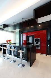 modern wet kitchen design 100 modern wet kitchen design modern interior and space 3d