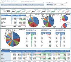 Best Free Excel Templates Excel Dashboard Templates Ebook