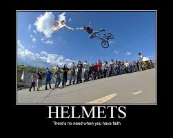 Bmx Memes - list of synonyms and antonyms of the word bmx quotes