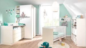 babyzimmer junge gestalten babyzimmer deko wand junge gerakaceh info