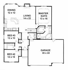 birds eye view house plan inspirational house plan at