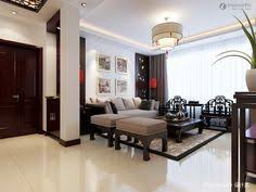 Asian Style Living Room by Asian Inspired Living Room Ideas Modern Living Room Decor