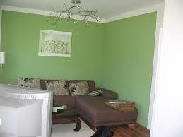 Wohnzimmer Deko Mintgr Wandfarbe Mintgrün Bezaubernd Auf Dekoideen Fur Ihr Zuhause Mit