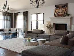 Family Room With Sectional Sofa Impressive Sectional Sofa Fashion San Francisco Contemporary