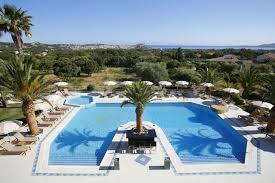 hotel corsica calvi france booking com