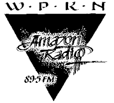 amazon black friday flor weving machjng 1999 amazon radio play lists