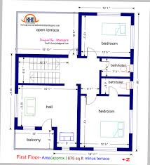 3 bedroom house plans indian style nice house plans indian style in 1200 sq ft home designs 2018