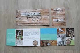 design produkte federleicht design start federleicht design