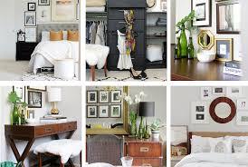 3rd I Home Decor Home Made By Carmona Original And Creative Home Decor U0026 Organization