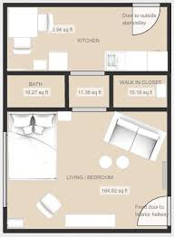 Cool Studio Apartments Download Studio Apartment Layouts Waterfaucets