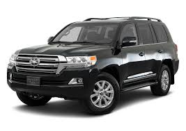 lexus of glendale service 2017 toyota land cruiser dealer serving los angeles toyota of