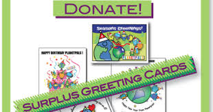 donate greeting cards png