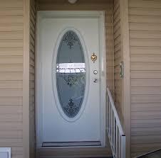 Exterior Doors Mobile Homes Homeofficedecoration Exterior Doors Mobile Homes