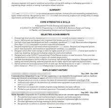 Voice Engineer Resume Download Pcb Layout Engineer Sample Resume Haadyaooverbayresort Com