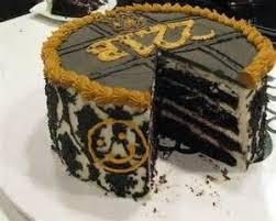 best 25 sherlock cake ideas on pinterest supernatural cake