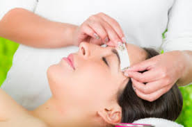eyebrow waxing and nail salons near me fort myers nail salon and waxing services fort myers nail salon