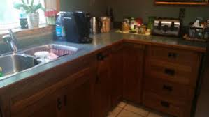 kitchen cabinets kijiji in owen sound buy sell u0026 save with