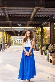 Long Flowy Maxi Skirt Top 25 Best Blue Maxi Skirts Ideas On Pinterest Long Skirt