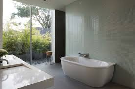 duravit names winners in bath design competition professional