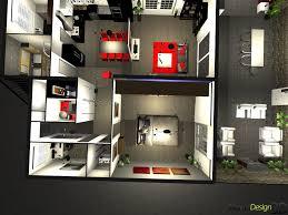 interior design for ipad vs home design 3d