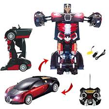 bugatti transformer buy tranformer remote control car online india cod available