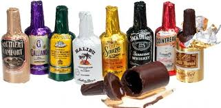 where to buy liquor filled chocolates 16s will be allowed to buy liqueur chocolates as is
