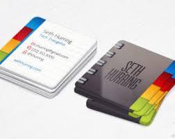 mini business cards free mini nail tech business cards salon circular cards design