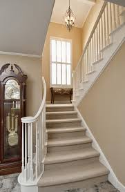 Baluster Design Ideas Wood Collections U2014 Regency Stair Parts