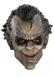 party city halloween games joker costumes halloweencostumes com