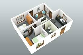 two bedroom home plans 2 bedroom house designs pictures house design plan best bedroom