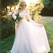 wedding dress murah gaun pengantin toko beli murah gaun pengantin toko lots from china