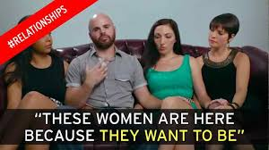 Sexy Wife Meme - randy couple to marry sexy blonde after wife begs husband for