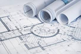 architectual plans architectural drawings plan printing nyc city printing signs