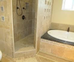 Bathroom Shower Base by Building A Shower Pan With Vinyl Liner 12 Steps