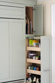 pull out vertical jewelry cabinets transitional closet