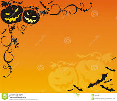 halloween background images free creepers stock illustrations u2013 217 creepers stock illustrations