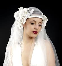 bridal headwear vivien sheriff millinery vintage inspired wedding veils and