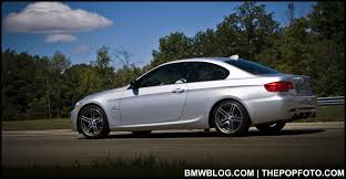 bmw 335is review 2010 bmw 335is coupé us related infomation specifications
